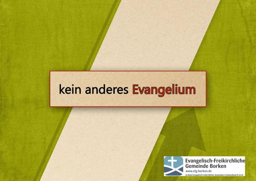 predigtreihe-galater-kein-anderes-evangelium-wp