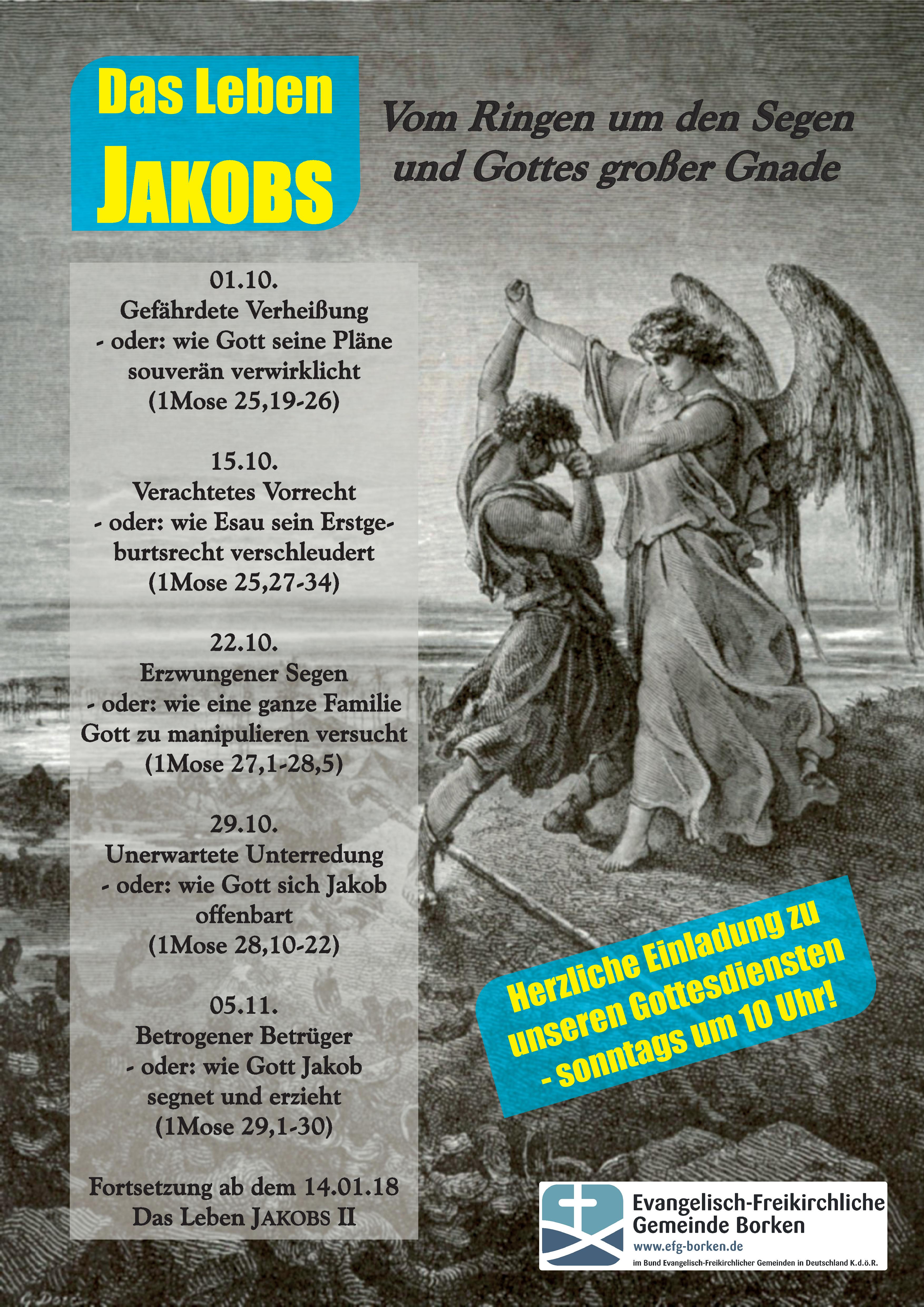 Predigtreihe Jakob I _ V4-page-001.jpg