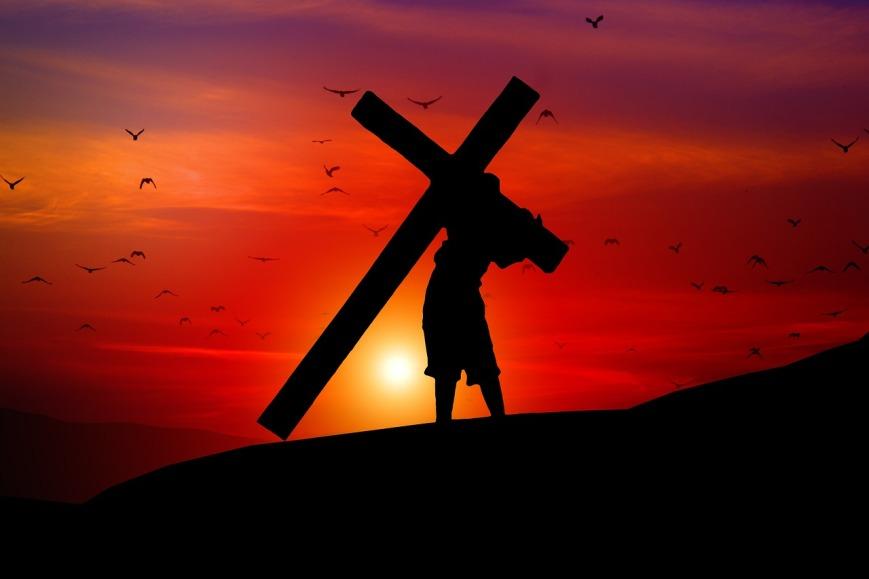 jesus-3476251_1280