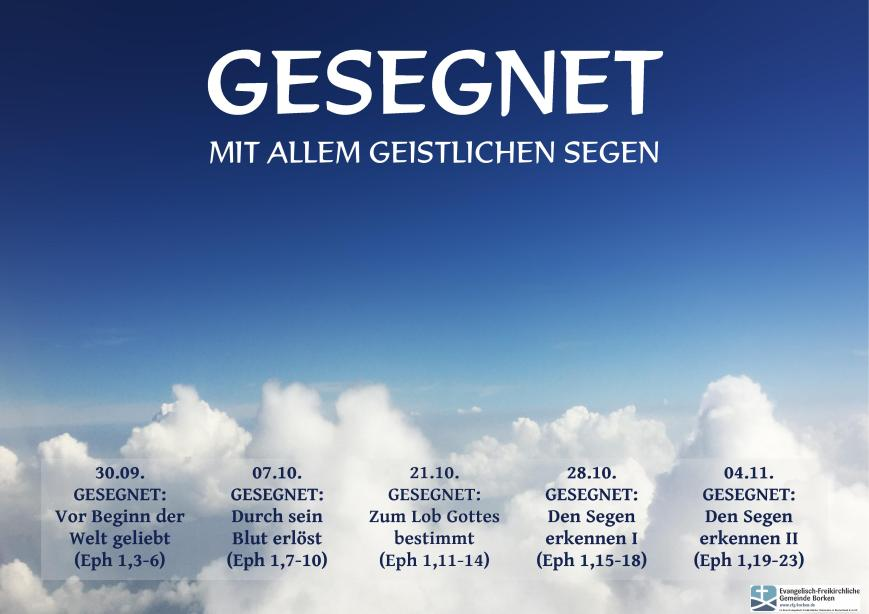 Gesegnet endversion-page-001