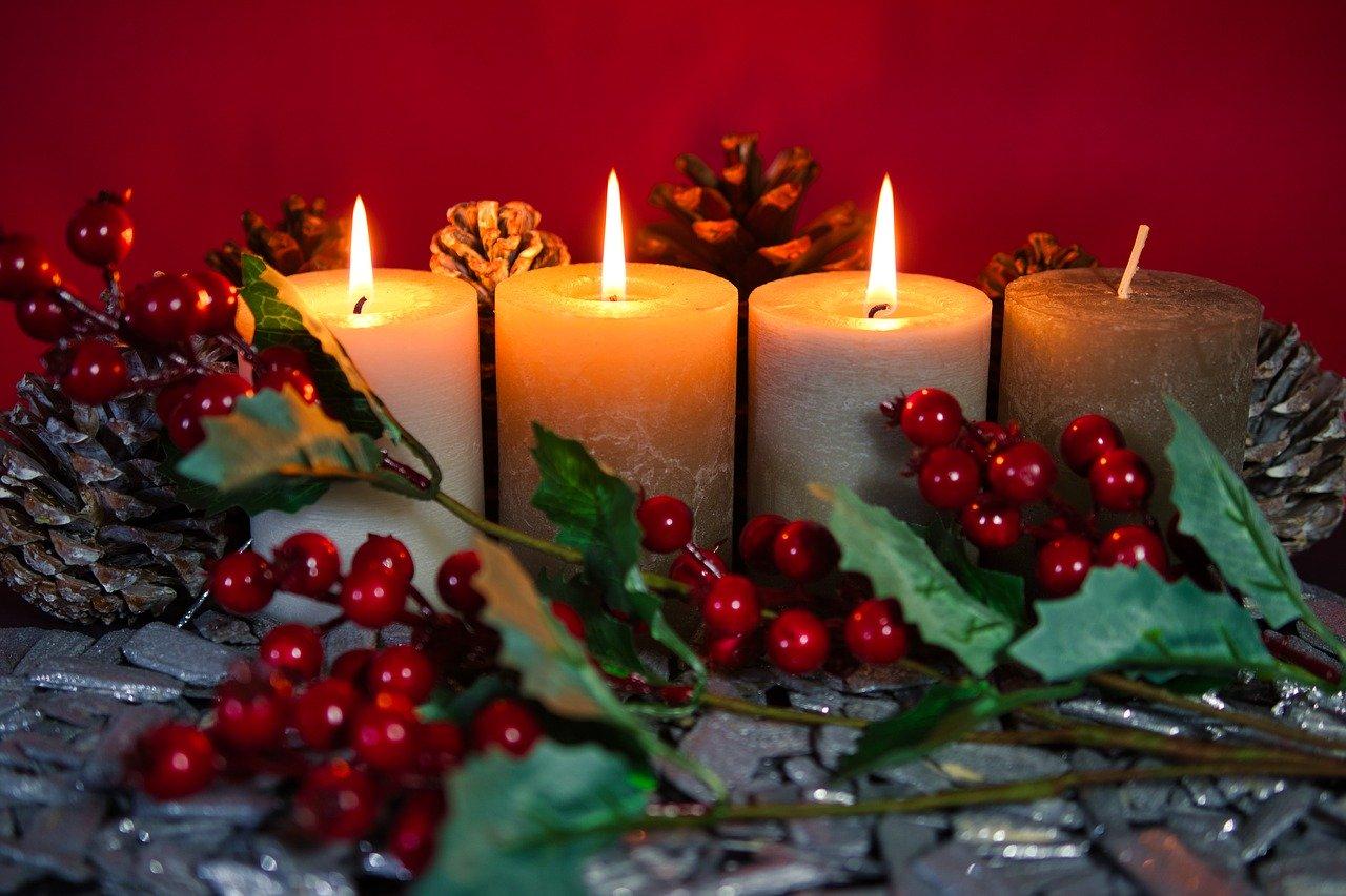 christmas-3884563_1280